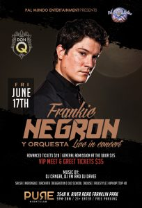 Frankie-Negron-Flyer-Front-Final