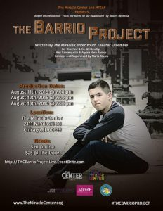 TheBarrioProject82016